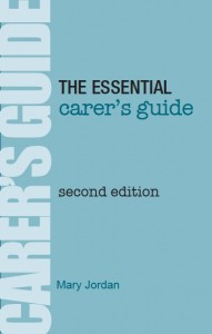 The Essential Carers Guide (Second Edition)