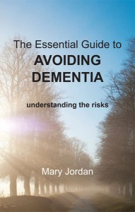 The Essential Guide to Avoiding Dementia: Understanding the Risks